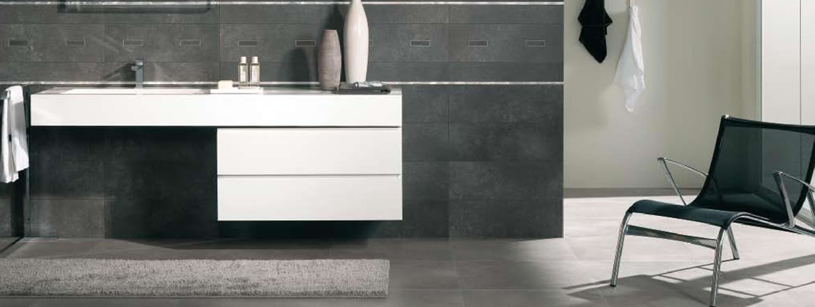 Vanity osborne ceramic tile centre ceramic tiles perth for Bathrooms osborne park