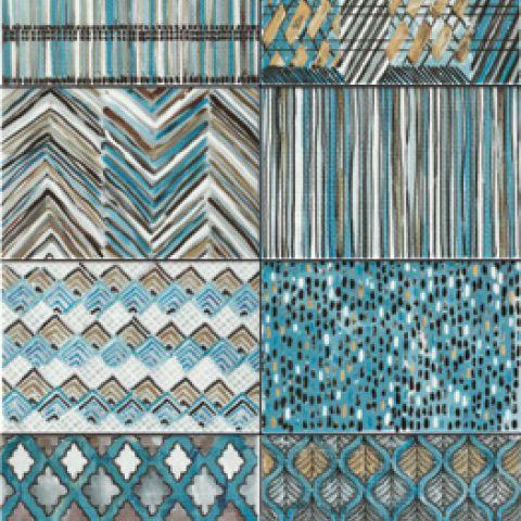 Ceramic tiles perth wa