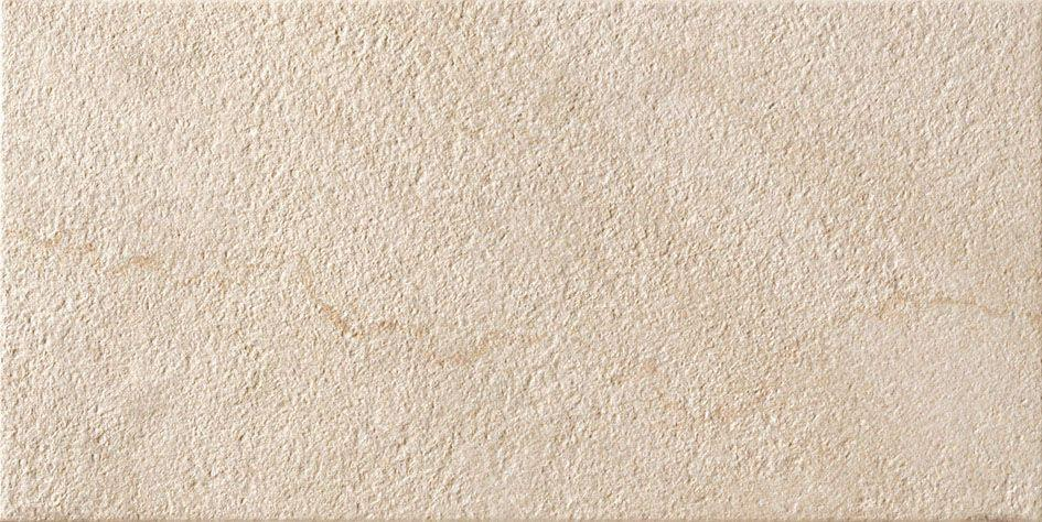 Stone Ivory Osborne Ceramic Tile Centre Ceramic Tiles