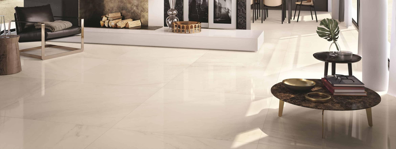 Welcome Osborne Ceramic Tile Centre Ceramic Tiles