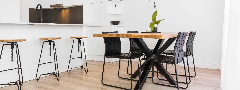 Kitchen Tiles Perth welcome | osborne ceramic tile centre | ceramic tiles perth, wa