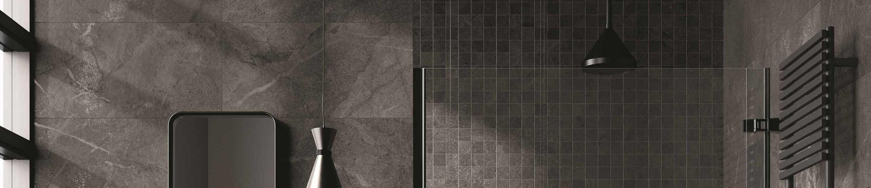 Welcome   Osborne Ceramic Tile Centre   Ceramic Tiles ...