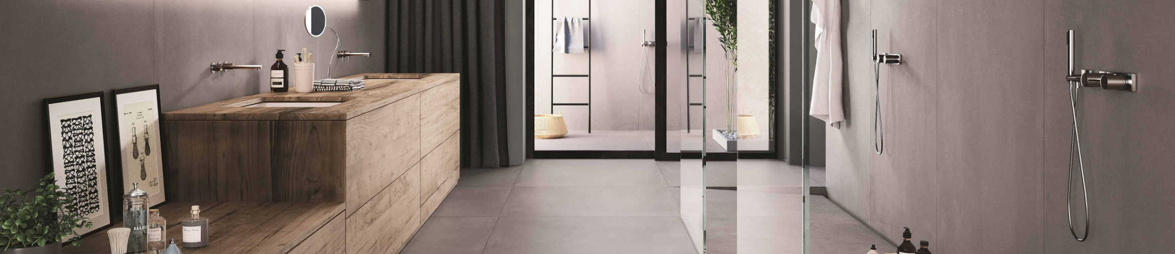 Kitchen Tiles Osborne Park kitchen and bathroom tiles perth | osborne ceramic tile centre
