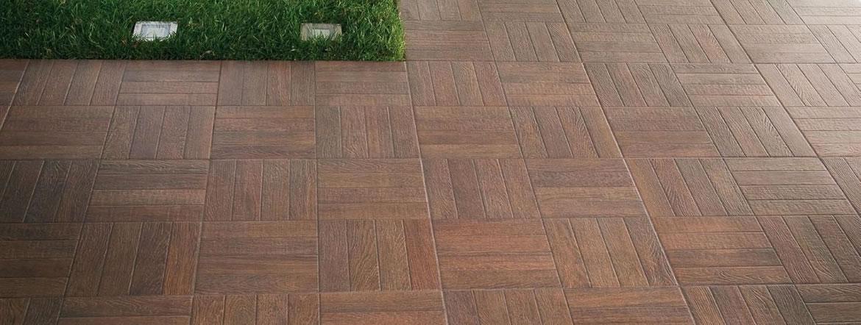 Outdoor Osborne Ceramic Tile Centre Ceramic Tiles Perth Wa