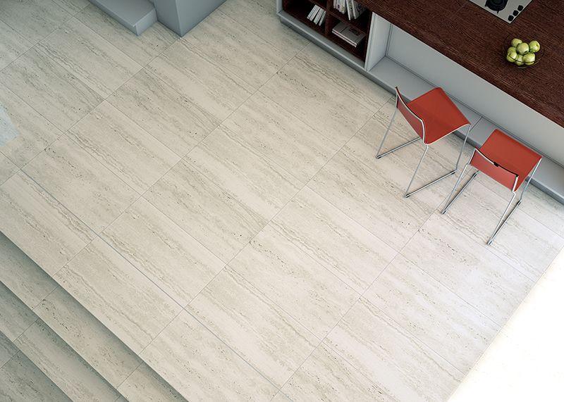 Palatina Bianco Osborne Ceramic Tile Centre Ceramic Tiles Perth Wa Osborne Park