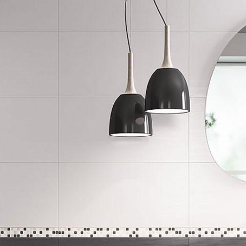 Projects | Osborne Ceramic Tile Centre | Ceramic Tiles Perth, WA ...