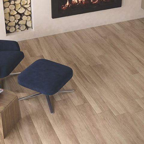 Wood Look Tiles Perth Osborne Ceramic Tile Centre