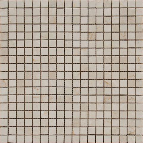 Marble Tiles Perth Osborne Ceramic Tile Centre Ceramic Tiles Perth Wa Osborne Park