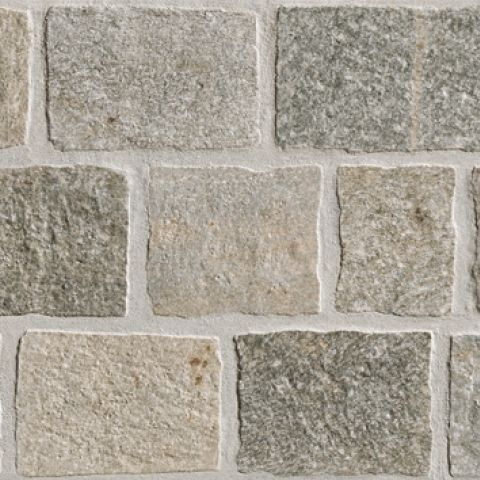 Feature Tiles Tiles Perth Osborne Ceramic Tile Centre Ceramic Tiles Perth Wa Osborne Park