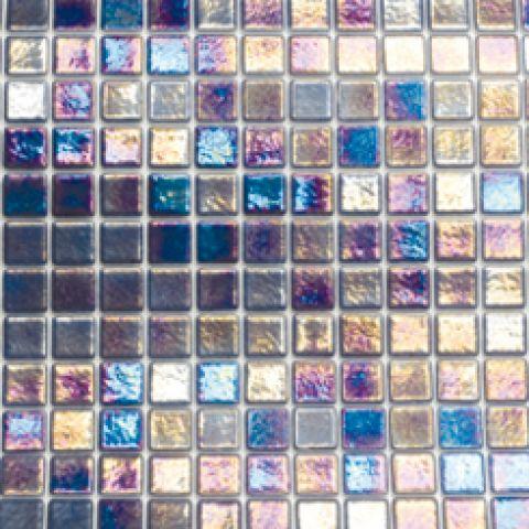 Mosaic Pool Safe Tiles Perth Osborne Ceramic Tile Centre