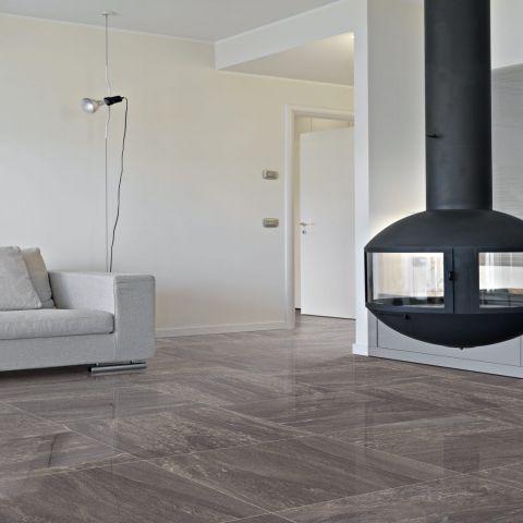 Stone Look Tiles Perth Osborne Ceramic Tile Centre