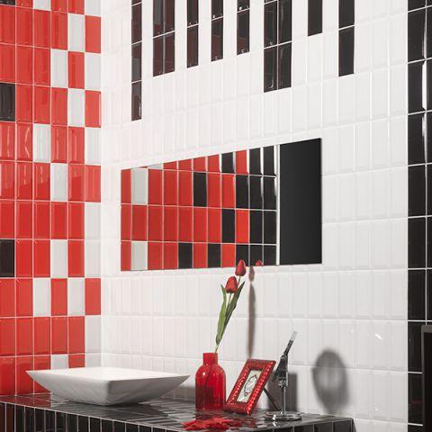 Wall Tiles Perth Osborne Ceramic Tile Centre Ceramic Tiles Perth Wa Osborne Park