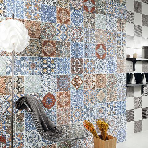 Feature Tiles Perth Osborne Ceramic Tile Centre Ceramic Tiles Perth Wa Osborne Park