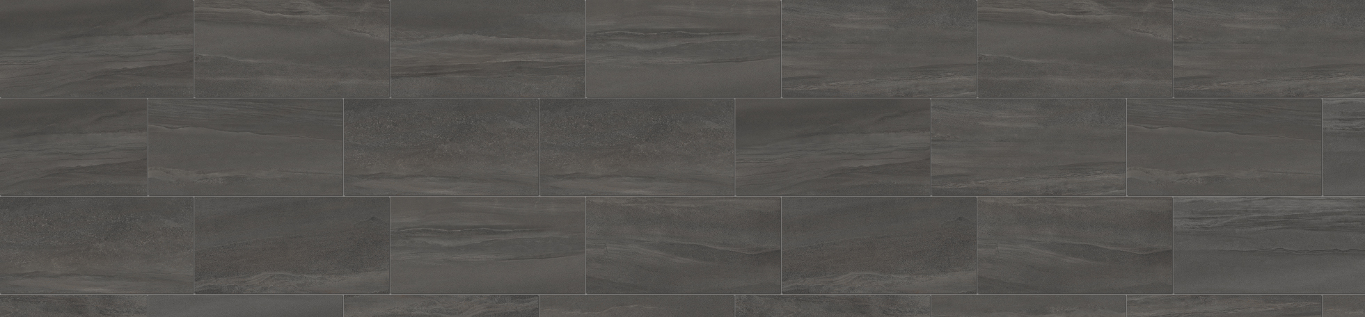 Celstone smoke osborne ceramic tile centre ceramic tiles perth celstone smoke dailygadgetfo Image collections