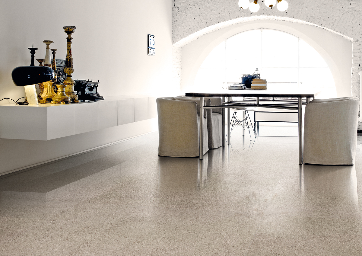 Concrete Look Tiles Perth Osborne Ceramic Tile Centre