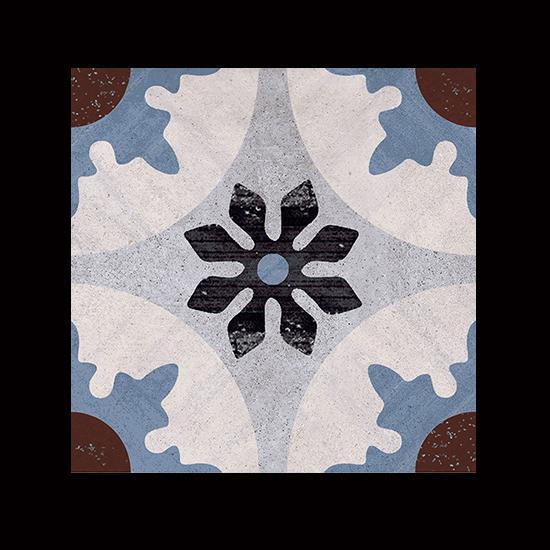Cementina 4 Osborne Ceramic Tile Centre Ceramic Tiles Perth Wa Osborne Park