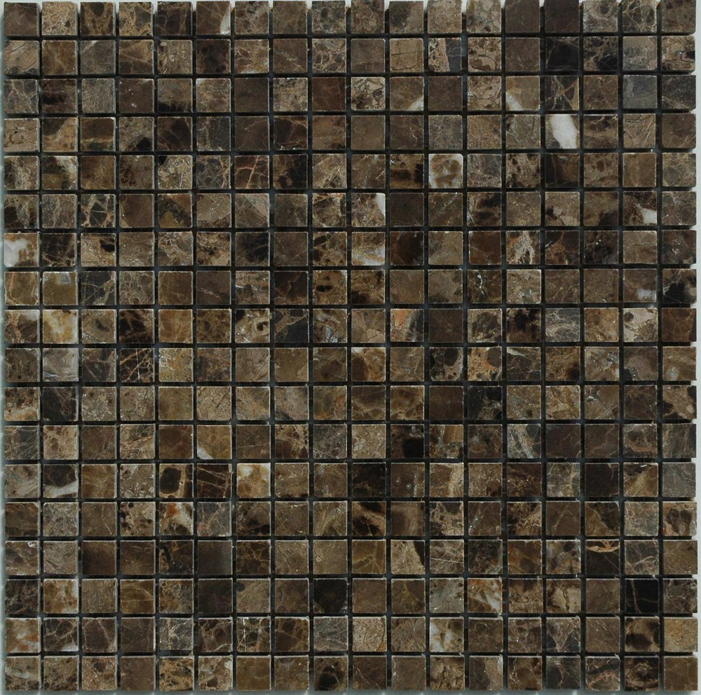 Ceramic tiles perth images tile flooring design ideas emperador dark mosaics osborne ceramic tile centre ceramic emperador dark mosaics doublecrazyfo images dailygadgetfo Image collections