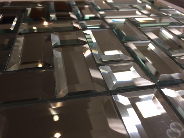 Mirror Glass Mosaic Osborne Ceramic Tile Centre Ceramic Tiles Perth Wa Osborne Park