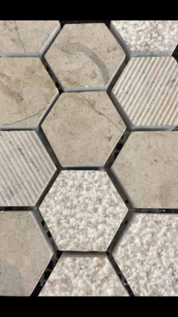 Tile Products Perth Osborne Ceramic Tile Centre