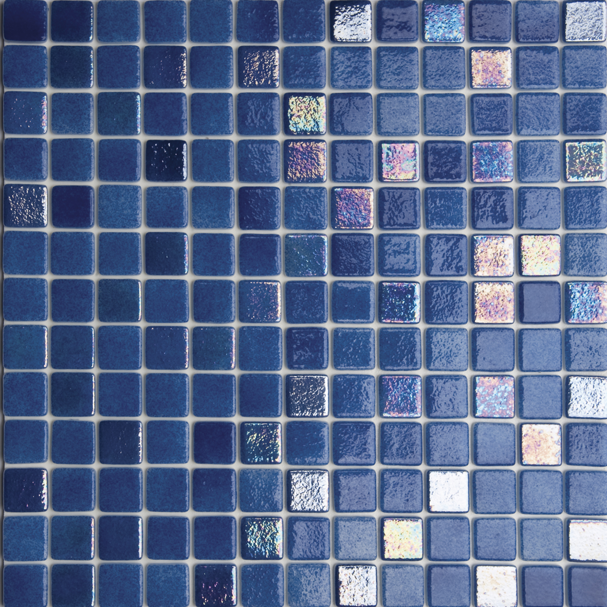 bathroom tiles osborne park ps deba osborne ceramic tile centre ceramic tiles 16889
