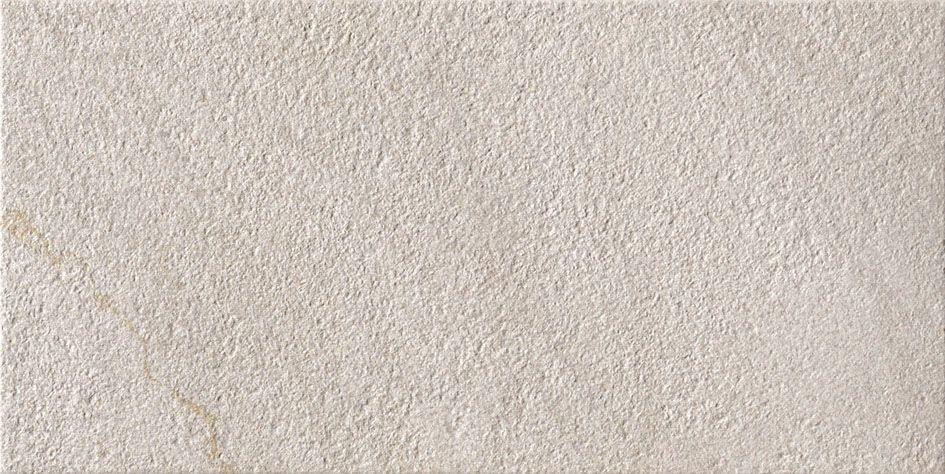 Stone Silver Osborne Ceramic Tile Centre Ceramic Tiles