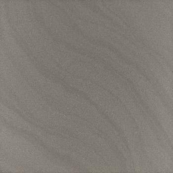 Tecnotile 60g Osborne Ceramic Tile Centre Ceramic Tiles Perth Wa Osborne Park