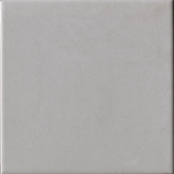 York 20w Osborne Ceramic Tile Centre Ceramic Tiles Perth Wa Osborne Park
