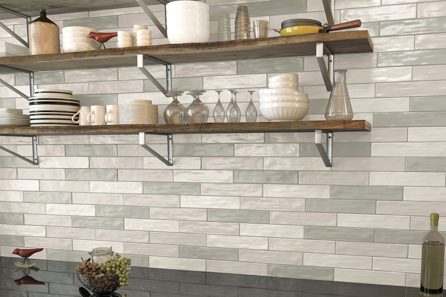 Subway Tiles Grace Osborne Ceramic Tile Centre